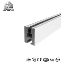 low prices extruded aluminium profile catalog pdf in china